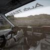 おすすめVRレーシングゲーム『assetto corsa』。VR設定方法や、MODの導入手順を紹介するよ。