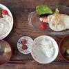 【14日】支出(家計¥11,686)(お小遣い¥1,103)