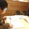 奈良で子連れで食事できる場所 むさしの森珈琲 奈良中登美ヶ丘店に行ってみた
