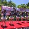 観戦休題:川崎のご当地アイドル・川崎純情小町☆に会いに行こう!