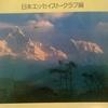 「病院通い - 上田三四二」文春文庫 89年版ベスト・エッセイ集 から