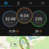 TRYING朝スイムラン20210121