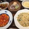 紅虎餃子房で、中国の庶民的な料理を堪能しよう