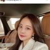 私の好きな韓国Beauty Youtuberを紹介するの巻