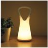【寝かしつけ絵本用照明に】ニトリのLEDライト ホルンを使ってみました