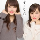 mai-nichi_o0