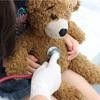 医師も実践 インフルエンザ予防法