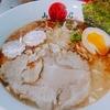 【山形心心】台中で安くて旨い日本のラーメンを食らう