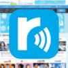 『radiko』でプレミアム会員なしで無料でエリアフリーを視聴する方法!【iPhone、Android、pc】