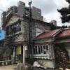 札幌円山にあるカフェ「森彦 本店」がまるでジブリの世界!アクセスやメニューも紹介!