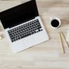 【ブログの書き方】不器用な人ほど学習すべき、SEOライティングを叩き込みます!