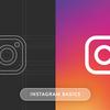 【ビギナー向け】Instagramの使い方がわかる!ゼロから始める基礎用語集