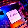 【省エネ8コアは扱いやすい!】AMD社 新型APU「Ryzen 7 5700G」をレビュー
