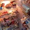 冷蔵庫の中の期限切れの調味料を処分してみました!