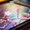 Surface Pen(Surface ペン)の上部クリックが動作しない問題>解決