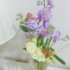 金曜の夜は花を買って帰ろう!花を飾ることの5つの効果
