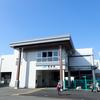 【沿線散歩】片町(学研都市)線 ~忍ケ丘→野崎~
