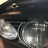 BMW E30 【スタイルアップ File 25】US ヘッドライトグリル装着。