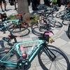 【サイスポ.jp連載】ビアンキ愛に溢れるチーム『Ride on Bianchi』について