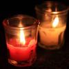 バイブル・エッセイ(761)心に愛の火を灯す