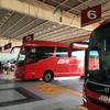 メキシコのバス 予約方法を解説【ADOのバスターミナルや乗り方も】-メキシコ旅行記