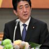 日本が核兵器禁止条約に参加しない・反対する理由についてわかりやすく解説。核のない世界実現のために本当にすべきこと。