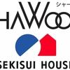 名前を変えただけで、劇的に売り上げを上げた住宅があった!