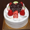 息子企画による妻の誕生日祝い