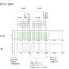 MATLABのArduinoアドオンを用いてセンサ情報を取得する(5)