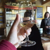 【ワーホリ】ワイン&オリーブのワイヘキ島