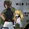 「WILD SIDE」の感想
