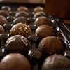 バレンタインデーに義理でもチョコが貰えるのは、お菓子を食べるという観点からはありがたいことです