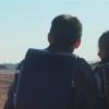 【panasonic EVA1&GH5】MV撮影しました!初のドラマ仕立て!