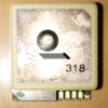 ArduinoでGPSモジュールGM-318をつかってみた