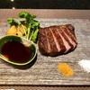羽田空港国際線 ANAスイートラウンジ DINING h写真付メニュー(2018年2月)