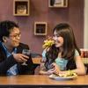 外食はダイエットのリズムを乱しがち。上手に楽しむ(1)