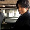 中村倫也company〜「サンキュー神様・161日目のカウンターマン・基金が出来ますように!」