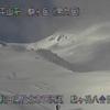 秋田駒ヶ岳では4日以降は火山性微動は観測されず!噴火警戒レベルは1が継続!
