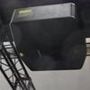 ソニープロジェクターラインナップ拡充! 水銀灯のVW255約50万円 と VW555約90万円、そしてレーザー光源の「VW855」は約300万円