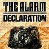 68Guns/ALARM, THE~少年のための俺たちのライヴ