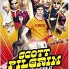 映画感想 - スコット・ピルグリム VS. 邪悪な元カレ軍団(2010)