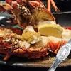 美味しい魚介を 川崎 いさご(●^o^●)