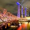 【2020年7月】シンガポール旅行(準備編②)-「マリーナ ベイ サンズ」宿泊予約!コネクティングルーム予約に必要なコツとは!?‐