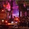 NYのマンハッタンで爆発 25人以上負傷