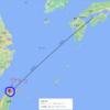 台湾チャレンジ(完結編) ~走って泳いで登って漕いで、そして歩いた1459キロ~