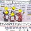 3月17日(日) 九州チャレンジサイクルロードレース2019