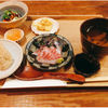 大阪出張に行った時の隠れた健康グルメなお店紹介します