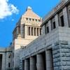 「昭和の妖怪」岸信介が語る20世紀の日本史