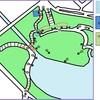 京都市内の公園を巡るシリーズ。4(後編-その2)