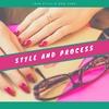 スタイルとプロセス〜スタイル編:あなたのおしゃれに必要なもの〜